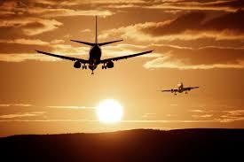 morning flight 2