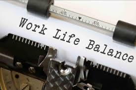 work life balance 3