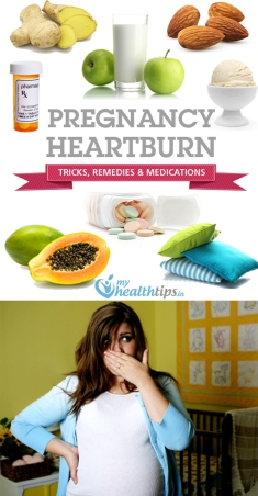 Natural-Ways-to-Treat-Heartburn-During-Pregnancy.jpg